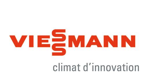 viessmann_logo1