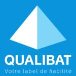 4bc9b92c97f37202745fa35cacb9b910cb51396a_logo_qualibat_hd